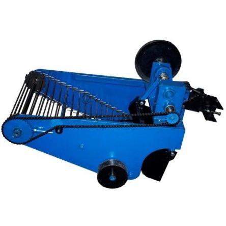 Картофелекопатель вибрационно транспортерный (Скаут) цена