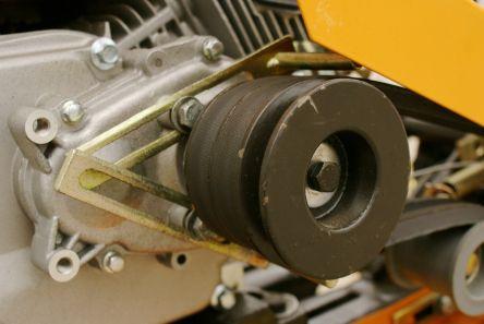 Мотоблок Кентавр МБ 3060 Б (gs-3395)- Фото №2