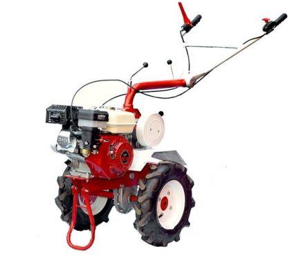 Forester M 1050 цена