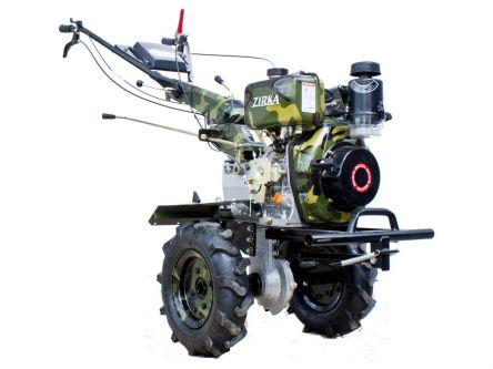 Zirka LX 2063D цена