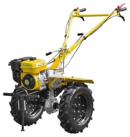 Sadko M-1165 цена
