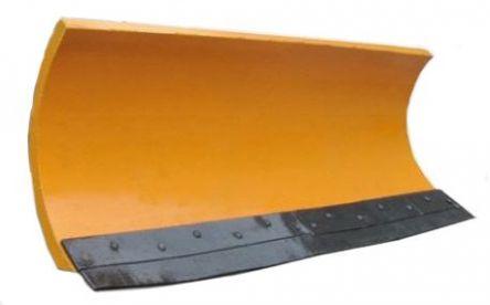 Лопата отвал универсальная 1.8 цена