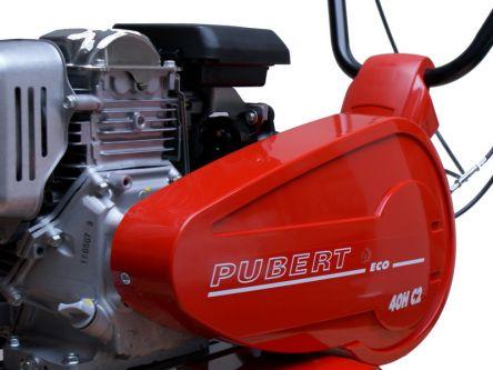 Мотокультиватор Pubert Eco 40 HC2 (gs-4321)- Фото №2