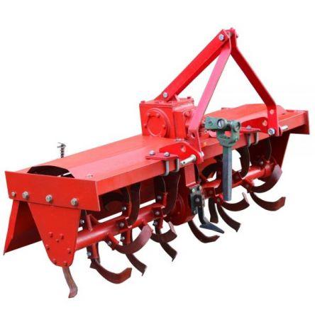 Почвофреза 1GQN-140 (140 см.) цена