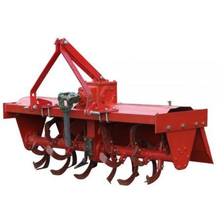 Почвофреза 1GQN-140 (140 см.) (52494)